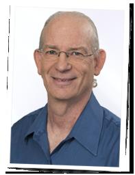 המרכז לאיתור וטיפול בבעיות מערכת העיכול | דניאל לפן